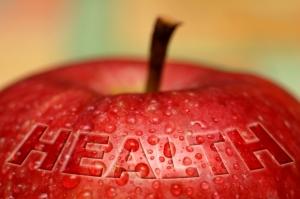 Career Health Matters